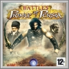 Alle Infos zu Battles of Prince of Persia (NDS)