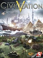 Komplettlösungen zu Civilization 5