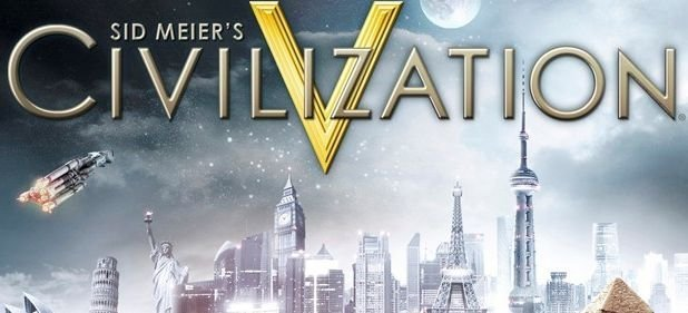 Civilization 5 (Strategie) von 2K Games