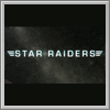 Alle Infos zu Star Raiders (360,PC,PlayStation3)