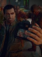 Alle Infos zu Dead Rising 4: Frank Rising (PC,XboxOne)