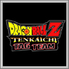 Alle Infos zu DragonBall Z: Tenkaichi Tag Team (PSP)