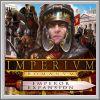 Alle Infos zu Imperium Romanum: Emperor Expansion  (PC)