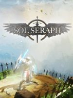 Alle Infos zu SolSeraph (Switch)