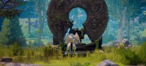SolSeraph: Action-Strategie-Mix für PS4, Xbox One, Switch und PC angekündigt