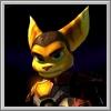 Ratchet: Gladiator für PlayStation2