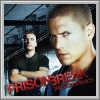 Erfolge zu Prison Break: The Conspiracy