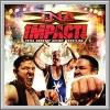Alle Infos zu TNA iMPACT! - Total Nonstop Action Wrestling (360,PC,PlayStation2,PlayStation3,Wii)