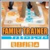 Alle Infos zu Family Trainer (Wii)