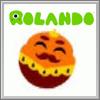 Rolando für Allgemein