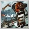 Erfolge zu skate 3