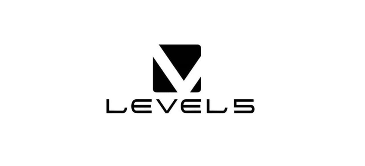 Level 5 (Unternehmen) von Level 5