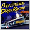 Alle Infos zu IHRA Professional Drag Racing 2005 (PC,PlayStation2,XBox)