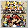 Paper Mario: Die Legende vom Äonentor für GameCube