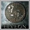 Alle Infos zu Elveon (360,PC)