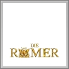 Alle Infos zu Die Römer (PC)
