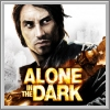 Erfolge zu Alone in the Dark