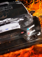 Alle Infos zu DiRT 4 (360,PC,PlayStation3,PlayStation4,XboxOne)