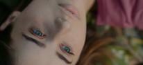 Erica: Interaktiver Thriller für PlayStation 4 veröffentlicht