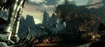 Astellia: Online-Rollenspiel erscheint am 27. September; Vorbesteller starten früher