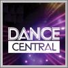 Alle Infos zu Dance Central (360)