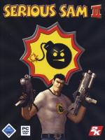Alle Infos zu Serious Sam 2 (PC,XBox)