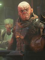 Alle Infos zu Mutant Year Zero: Road to Eden (Switch)