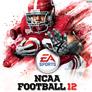 Alle Infos zu NCAA Football 12 (360,Allgemein,PlayStation3)
