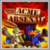 Looney Tunes: ACME Arsenal für PlayStation2