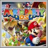 Alle Infos zu Mario Party DS (NDS)