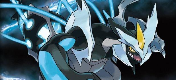 Pokémon Schwarz 2 (Taktik & Strategie) von Nintendo