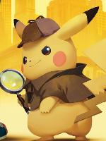 Alle Infos zu Meisterdetektiv Pikachu (Switch) (Switch)