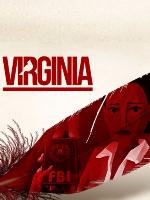 Alle Infos zu Virginia (PC,PlayStation4,XboxOne)