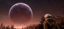 Icarus: Koop-Survival-Abenteuer von Dean Hall (DayZ) erscheint im August; Free-to-play-Plan gestrichen
