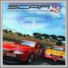Alle Infos zu SCAR: Squadra Corse Alfa Romeo (PC,PlayStation2,XBox)