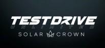 Test Drive Unlimited 3 (Arbeitstitel): Neues Rennspiel in Entwicklung; Gerüchte über Südamerika & Online-Fokus