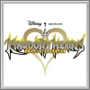 Alle Infos zu Kingdom Hearts: Re:coded (NDS)