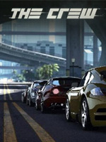 Alle Infos zu The Crew (360,PC,PlayStation4,XboxOne)