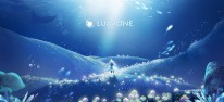 Lumione: Perfect World kündigt Plattformer in Unterwasserwelt an