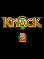 Alle Infos zu Knack 2 (PlayStation4)