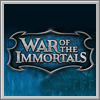 Alle Infos zu War of the Immortals (PC)