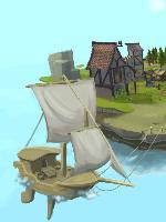 Alle Infos zu Townsmen VR (HTCVive,OculusRift,PC,VirtualReality)