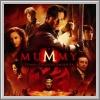 Alle Infos zu Die Mumie: Grabmal des Drachenkaisers (NDS,PlayStation2,Wii)