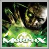 Alle Infos zu MorphX (360,PC)