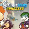 Alle Infos zu Scribblenauts Unmasked: A DC Comics Adventure (3DS,PC,Wii_U)