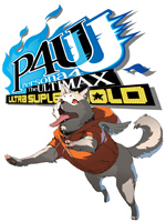 Alle Infos zu Persona 4: Arena Ultimax (360,PlayStation3)