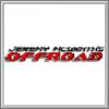 Alle Infos zu Jeremy McGrath's OffRoad (360,PlayStation3)