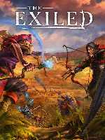 Alle Infos zu The Exiled (Linux,Mac,PC)