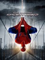 Alle Infos zu The Amazing Spider-Man 2 (360,3DS,PC,PlayStation3,PlayStation4,Wii_U,XboxOne)