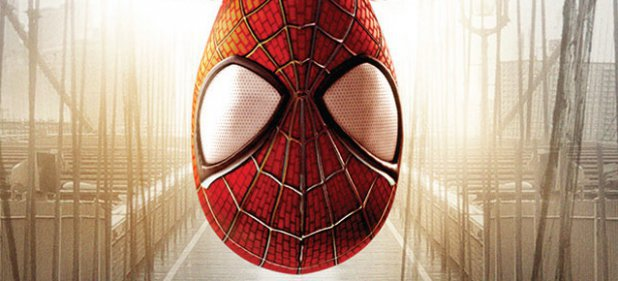 The Amazing Spider-Man 2 (Action) von Activision